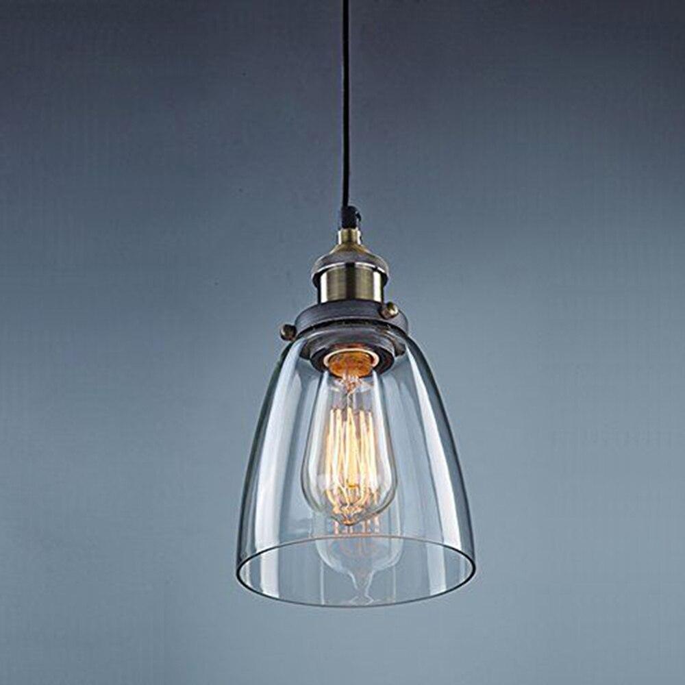 Cer Pendant Lighting Techieblogie Info