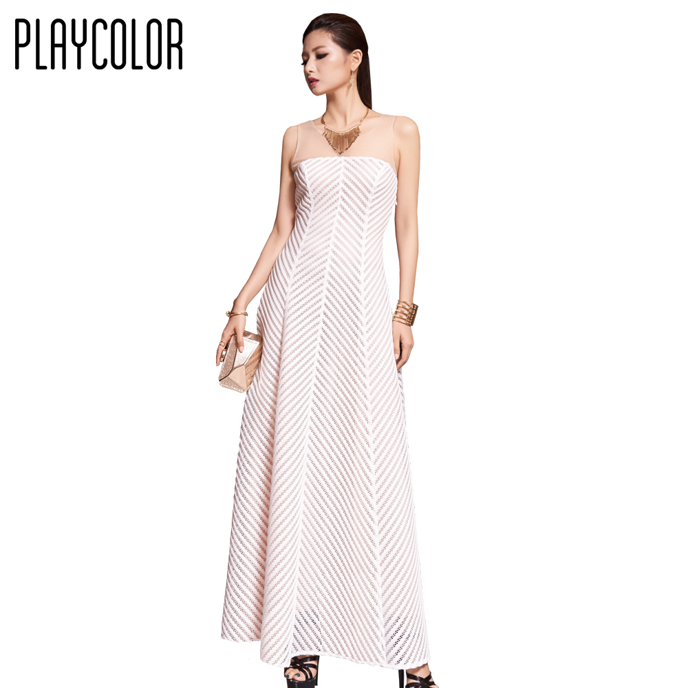 Popular Simple White Evening Gown-Buy Cheap Simple White Evening ...