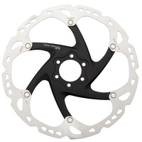 SHIMANO XT RT86 6/7 Inch 160/180mm Brake Disc Rotor ICE TECH system 6 Bolts Disc Rotors Mountain Bikes Parts