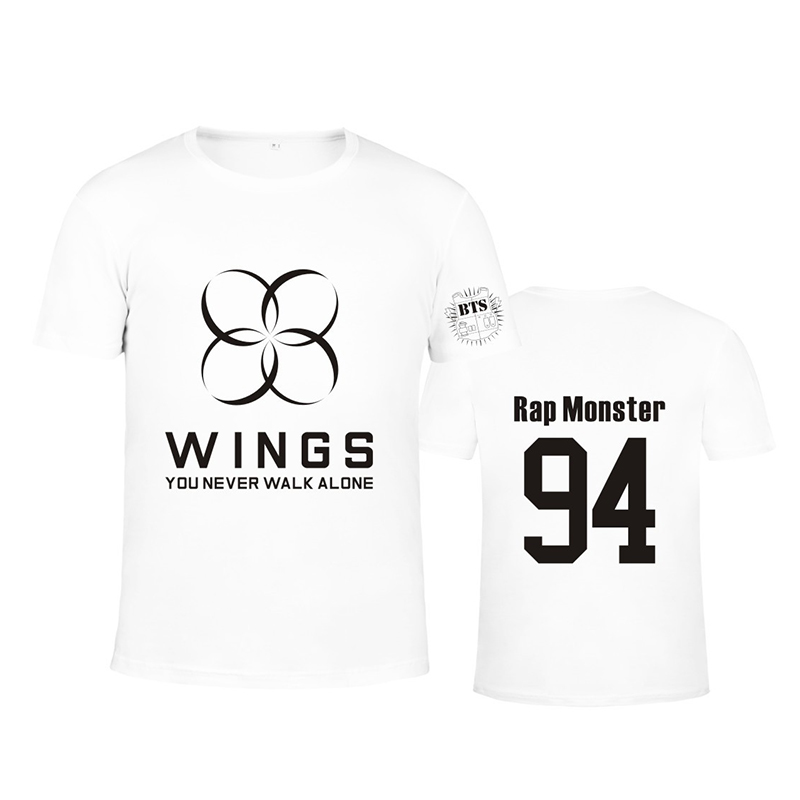 RM White