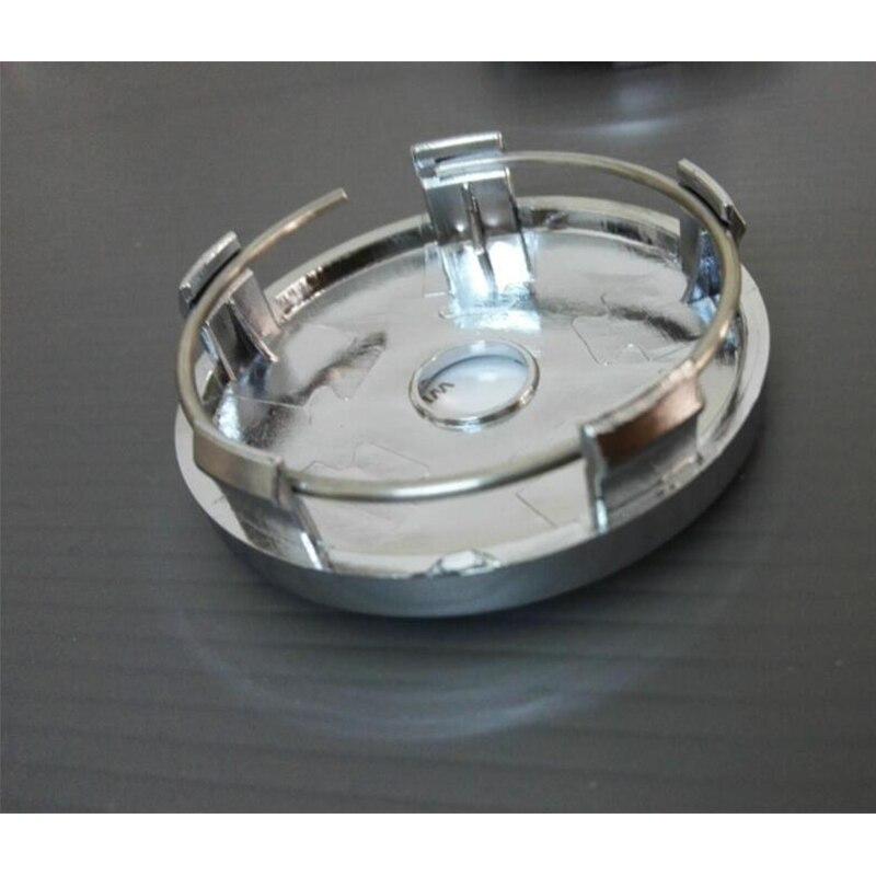 achetez en gros opel roue caps en ligne des grossistes opel roue caps chinois. Black Bedroom Furniture Sets. Home Design Ideas