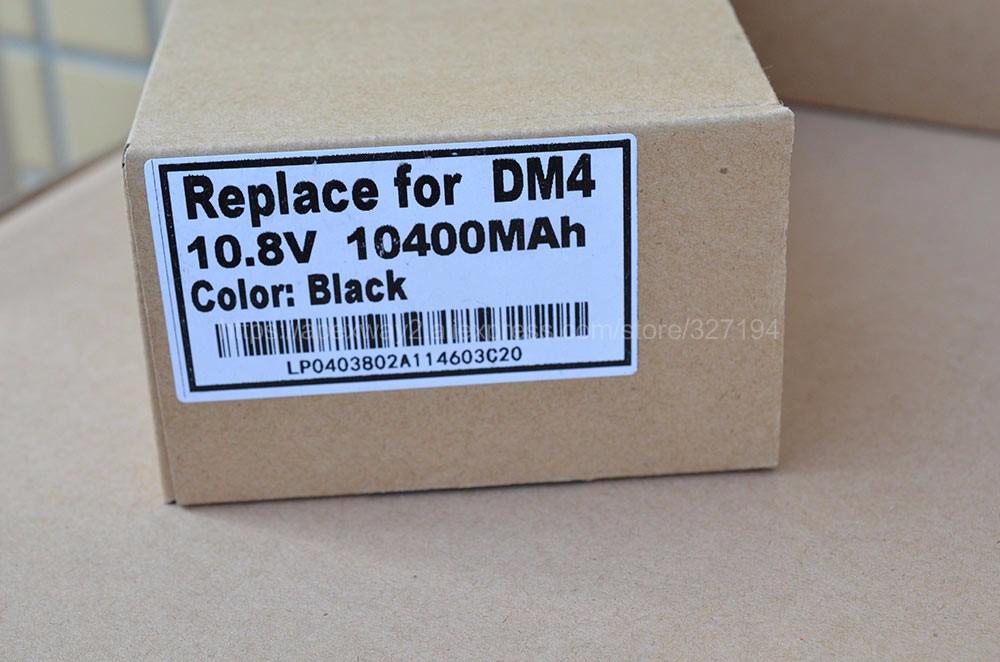 DSC_6036