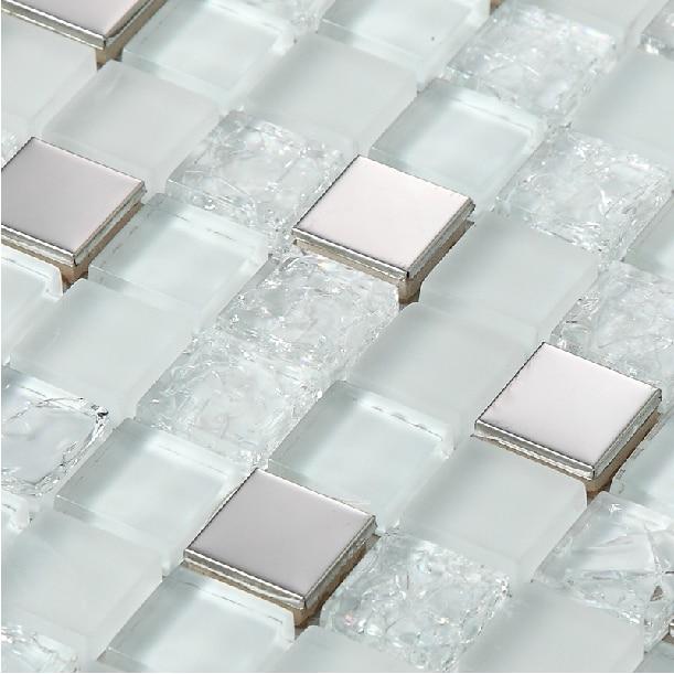 buy wholesale mosaic tile backsplash from china mosaic tile backsplash