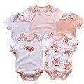 luvable друзей летом хлопка комбинезон комбинезон малыша 2014 весной возчиков новорожденных девочек и мальчиков bebe общей одеёды новорожденных  одежда для новорожденных