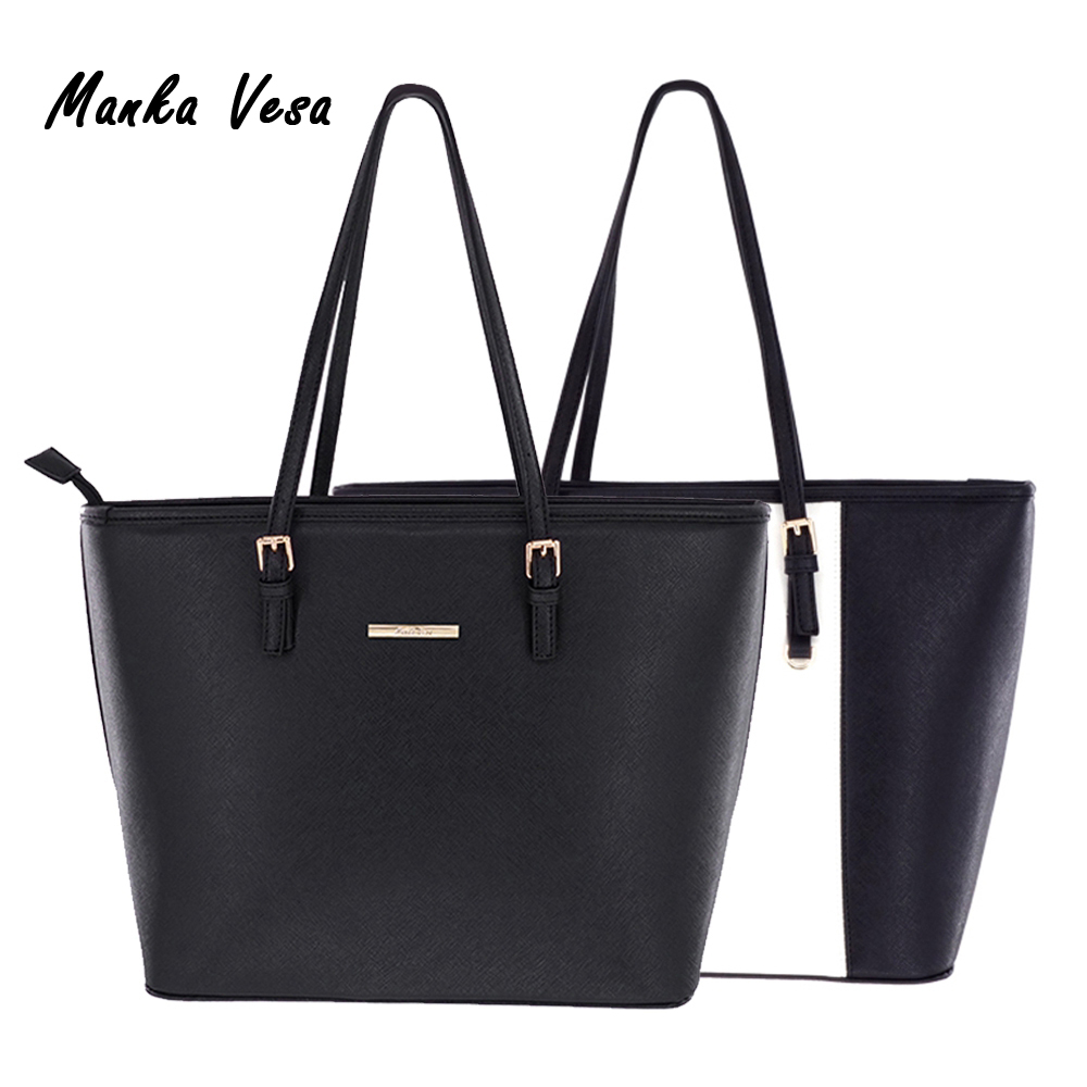 Large Capacity Luxury Handbags same style Women Bags Designer Famous Brand Lady Leather Tote Bags sac a main luxury genuine leather realer lady tote handbags tote messenger women brand famous designer bags sac a main femme summer bao bao
