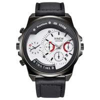 XINEW Mens Watch CC5 2