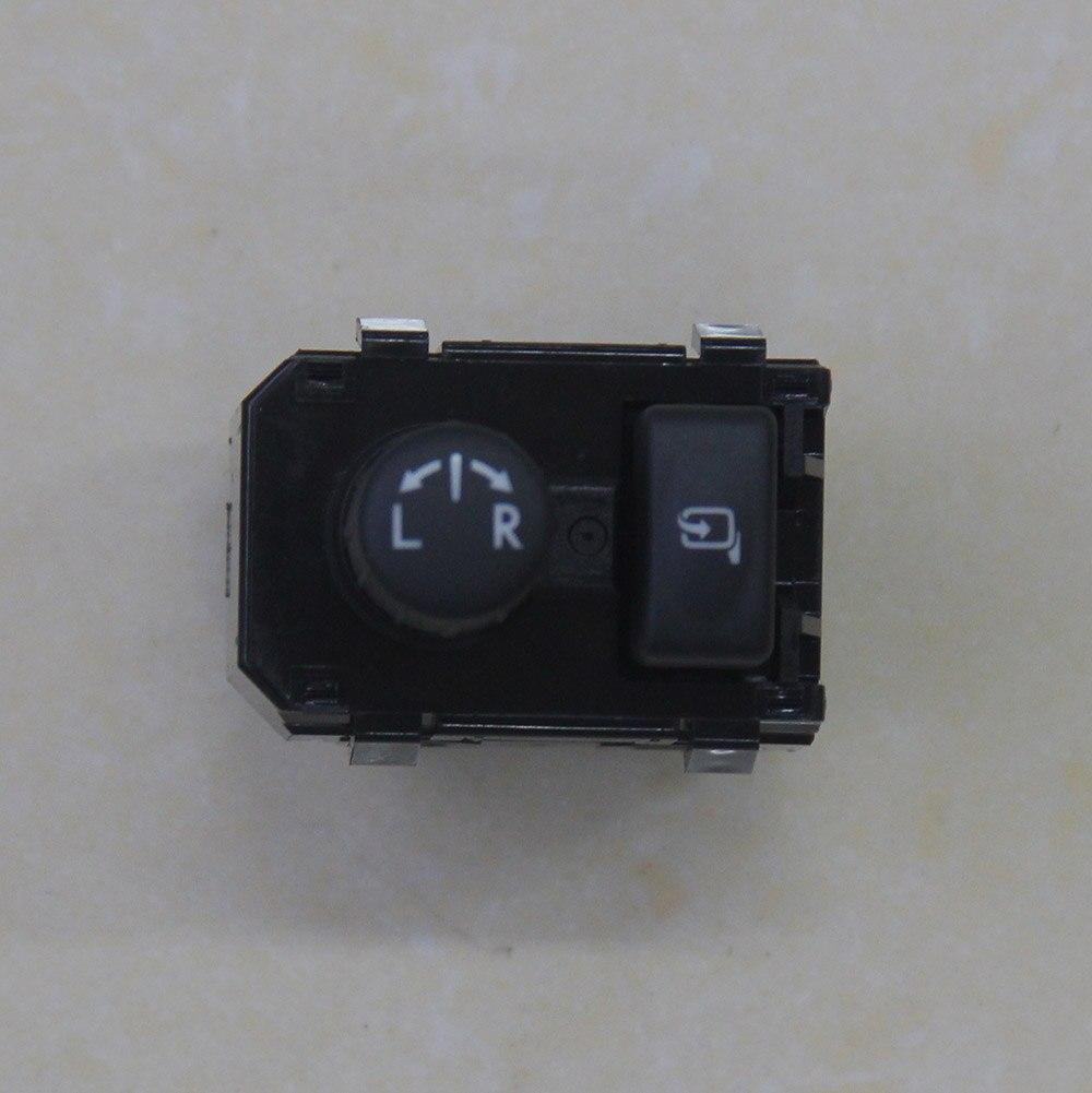 83061aj000 Genuine Sw Assy R C M Door Side Power Mirror