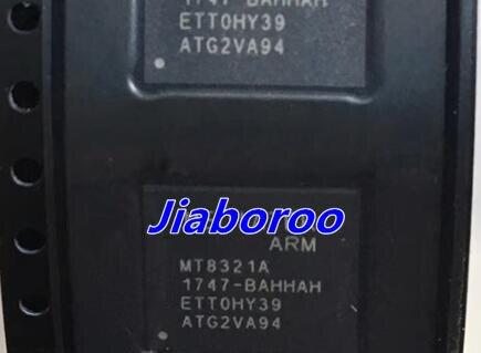 MT8321A BA MT8321A/BA CPU|Платы для мобильных телефонов|   | АлиЭкспресс