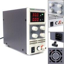 Wanptek KPS3010D 30 V 10A AC110V-220V Einstellbare Hohe präzision doppelanzeige mini schalter DC Stromversorgung schutzfunktion