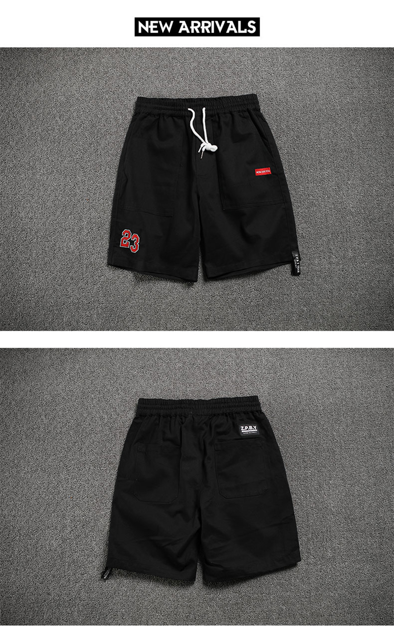 11d8e08bb3a Summer 3d Print Mens Beach Shorts Plus Size Jordan Shorts Men ...