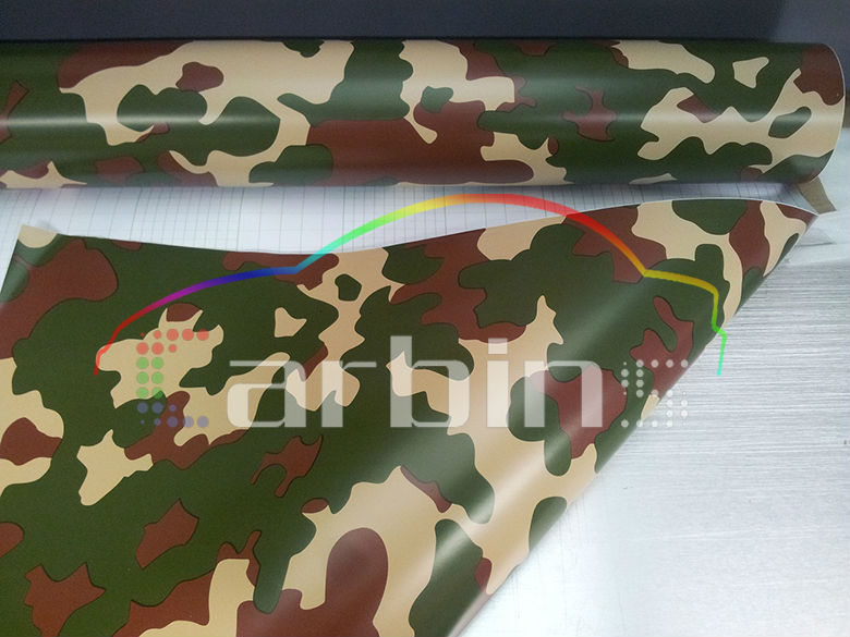 Russian Camouflage Beach Camouflage Desert Camouflage car wrap vinyl sticker bomb Free shipping!