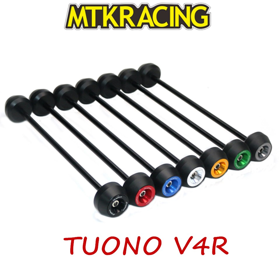 Free delivery for APRILIA TUONO V4R 2010-2015 CNC Modified Motorcycle drop ball / shock absorberFree delivery for APRILIA TUONO V4R 2010-2015 CNC Modified Motorcycle drop ball / shock absorber