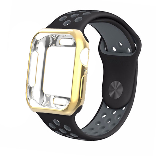 Silicone Band for Apple Watch 69