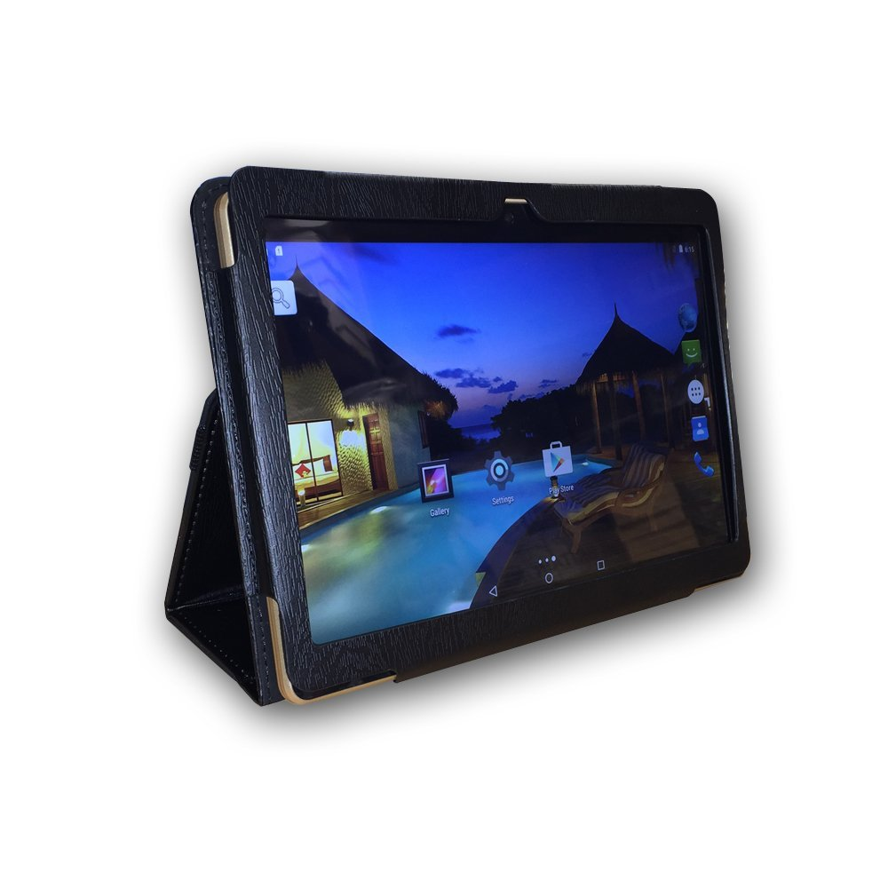 New 10 inch Original Design 3G Phone Call Android 6.0 Quad Core IPS pc Tablet WiFi 2G+16G 7 8 9 10 android tab (7)