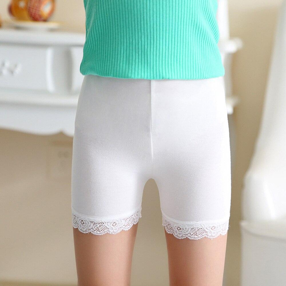 6fdae7811e3b Black And White Underwear Leggings