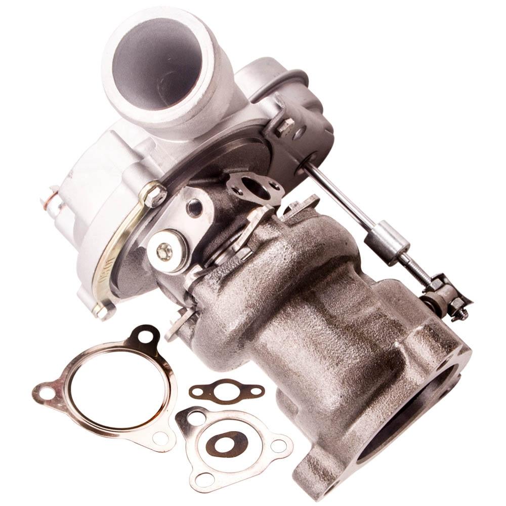 058145703J Turbo Turbochager For VW PASSAT AUDI A4 1.8L for Audi A4 A6 VW Passat Skoda Superb 1.8T K03 029 Turbine Turbolader