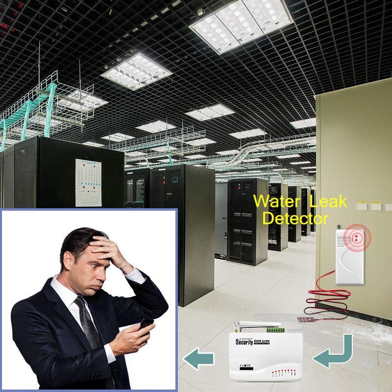 Fuers-Russian-Voice-Wireless-GSM-Alarm-System-Dual-Antenna-Pet-PIR-Motion-Sensor-Smoke-Detector-Wireless (2)