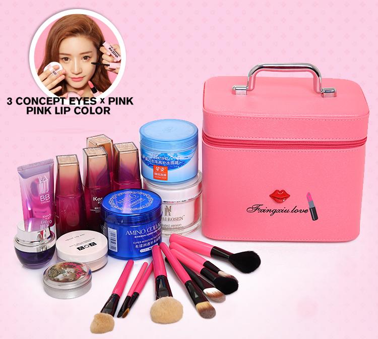 makeup bag (9)