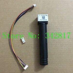Image 5 - MH Z16 infrared CO2 sensor for monito 2000ppm 5000ppm 1%VOL 3%VOL 5%VOL 10%VOL 15%VOL