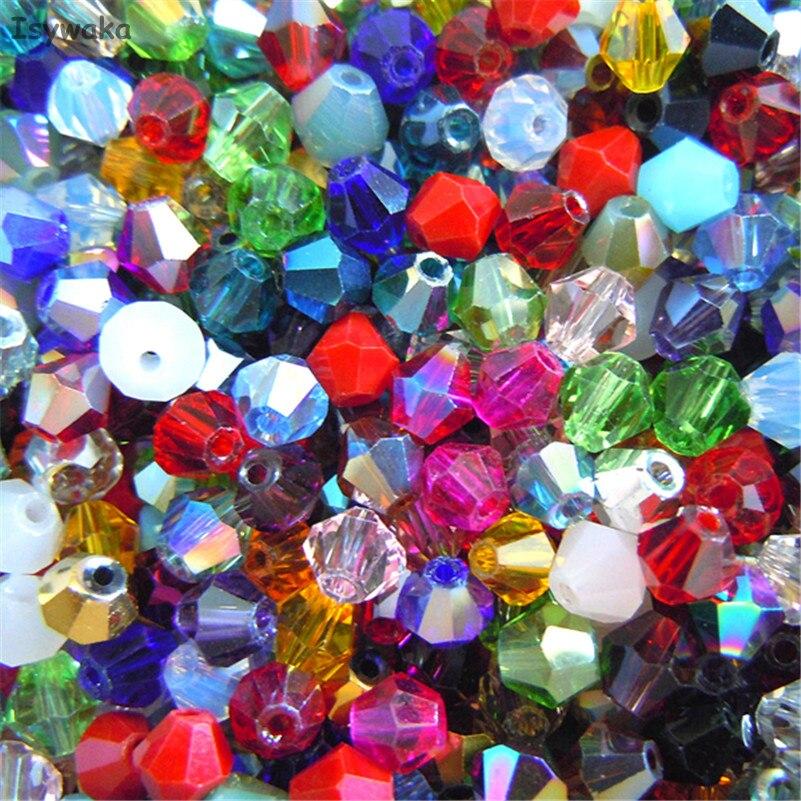 255mm sans m/èche Mophorn Perceuse au Diamant Carotteuse /à Diamant Portative pour Carrelage B/éton Arm/é Brique Pierre et C/éramique