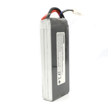 2019 ZDF Power Li-polymer Lipo Battery 3S 11.1V 10000mah 25C Max 50C For Helicopter RC Model Quadcopter Airplane Drone