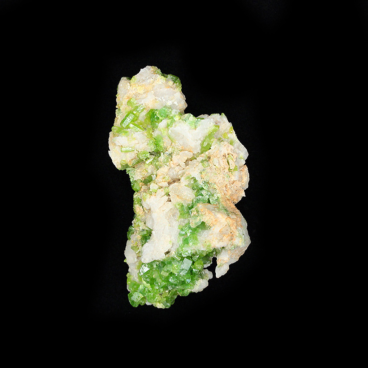 Pyromorphite Pyromorphite top quality natural mineral crystals collections Kistler llqk27Pyromorphite Pyromorphite top quality natural mineral crystals collections Kistler llqk27