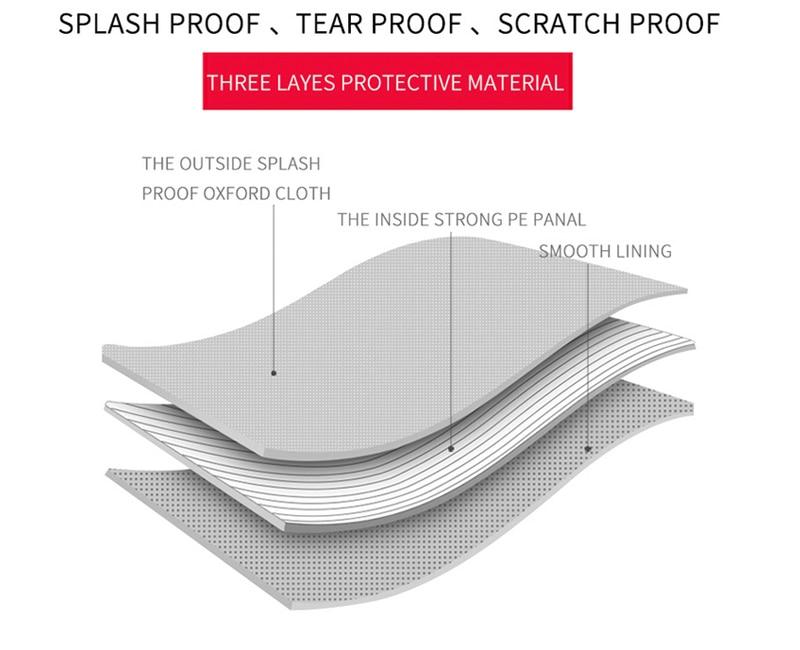 HTB1BVIgadjvK1RjSspiq6AEqXXaG - Anti-theft Travel Backpack 15-17 inch waterproof laptop backpack