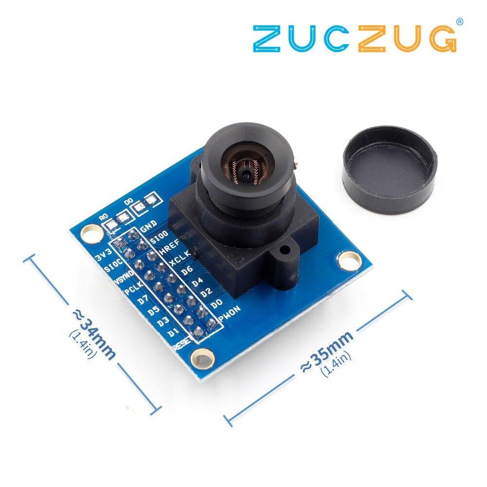 1pcs-blue-ov7670-300kp-vga-camera-module-for-font-b-arduino-b-font-diy-kit