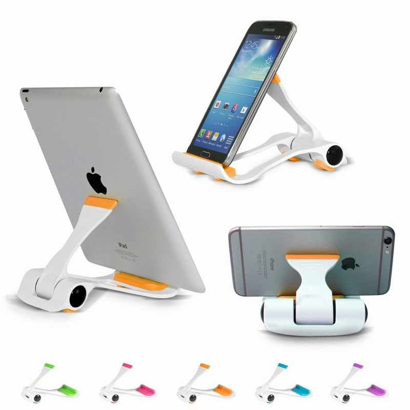 Standhouder Voor Xiaomi Redmi Note 3 pro Apple iPad iPhone 5 S Kindle Samsung Galaxy Tab 4 2 Auto-Styling Mobiele Telefoon Accessoires