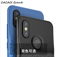 4700mah Battery Charging Case For Xiaomi Redmi Note 7 Case Ultra Thin Charger Cover for Redmi Note 7 Pro Xiomi note7 case 6.3