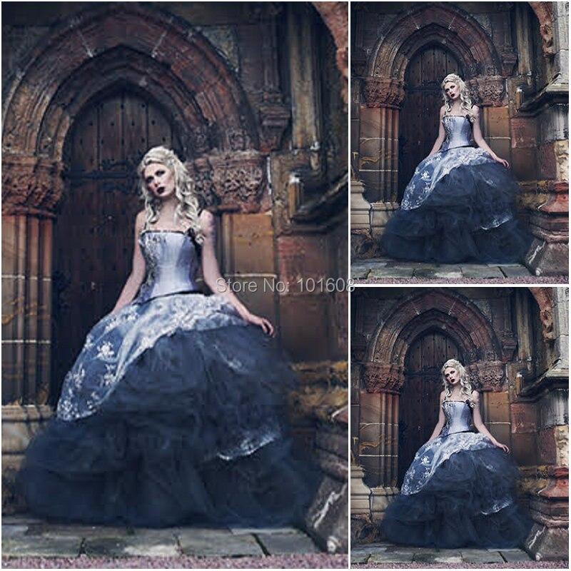 Aliexpress.com : Buy History customer made Cosplay Renaissance Dress ...