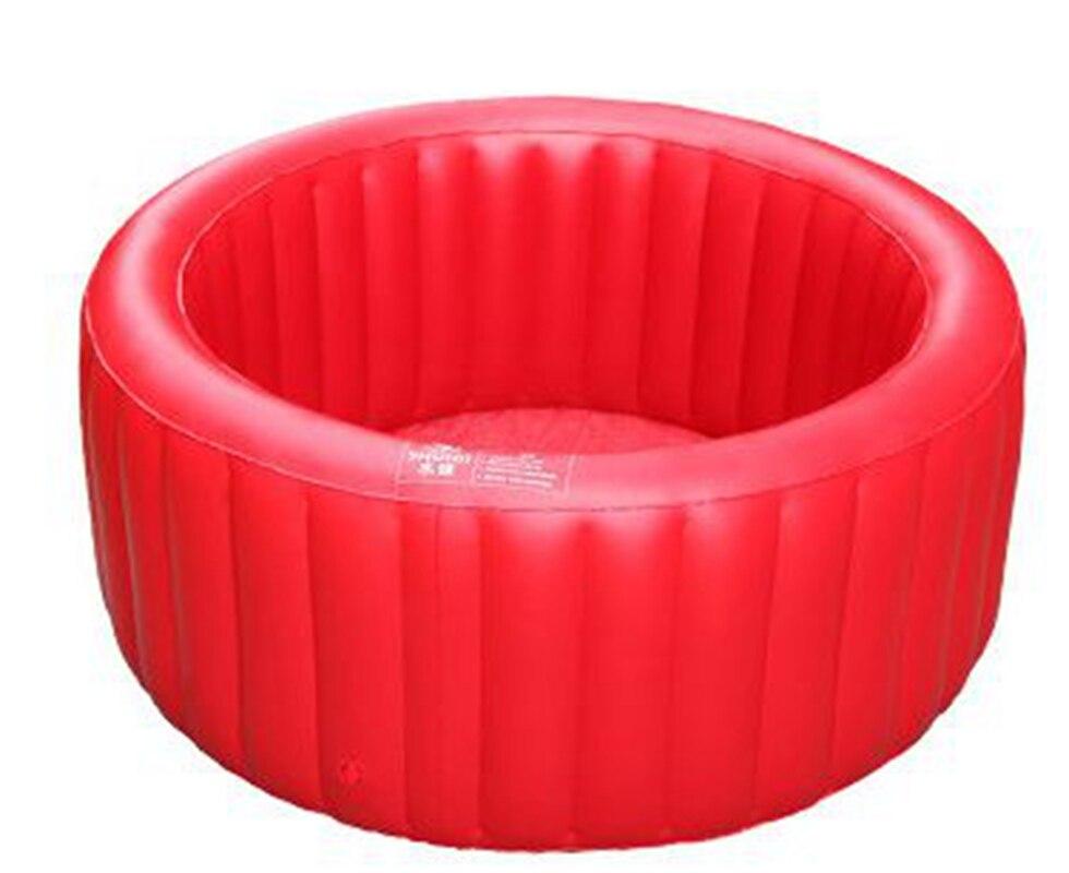 Vasca Da Bagno Rossa : Regia storica azienda d arredo bagno rinasce sotto il marchio