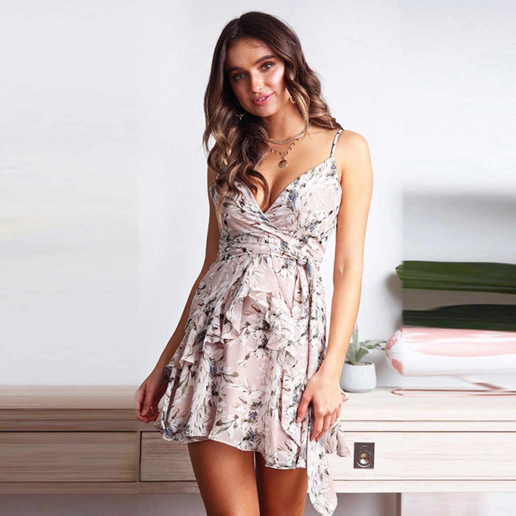 70e2d5e5864 Подробнее Обратная связь Вопросы о Женское платье с открытыми ...