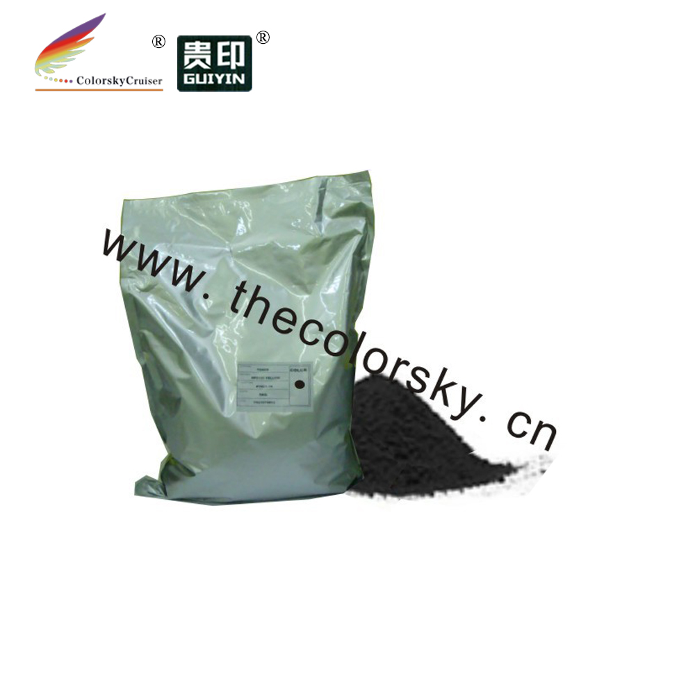 (TPRHM-MP4000) premium laser copier toner powder for Savin 8035 8045 9040 9050 9240 9250 1kg/bag Free fedex цена