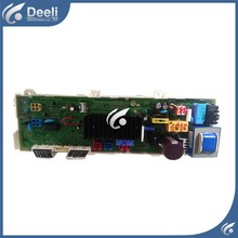 100% new for LG washing machine board display board + Frequency converter board WD-N10230D Computer board set