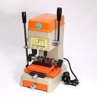 Defu Key Cutting Machine With Cutter Locksmith Tools