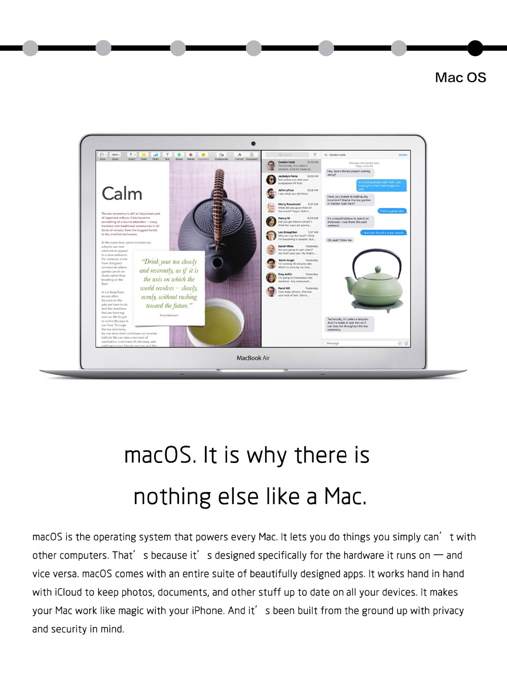 macbook_10