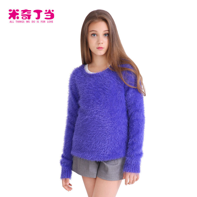 e35379a375c5e ... wholesale clothes made in china teen girl wool sweater design for girl  wool handmade sweater design