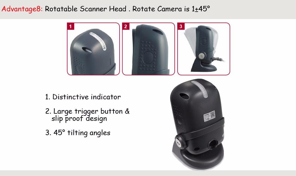 2d-image-barcode-scanner_11