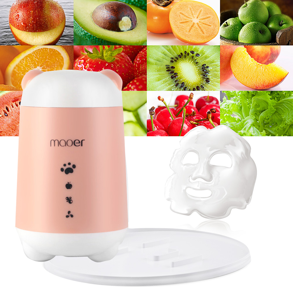 Face-Mask-Maker-Machine-Facial-Treatment-DIY-Automatic-Fruit-Natural-Vegetable-Collagen-Home-Use-Beauty-Salon.jpg_640x640-(1)