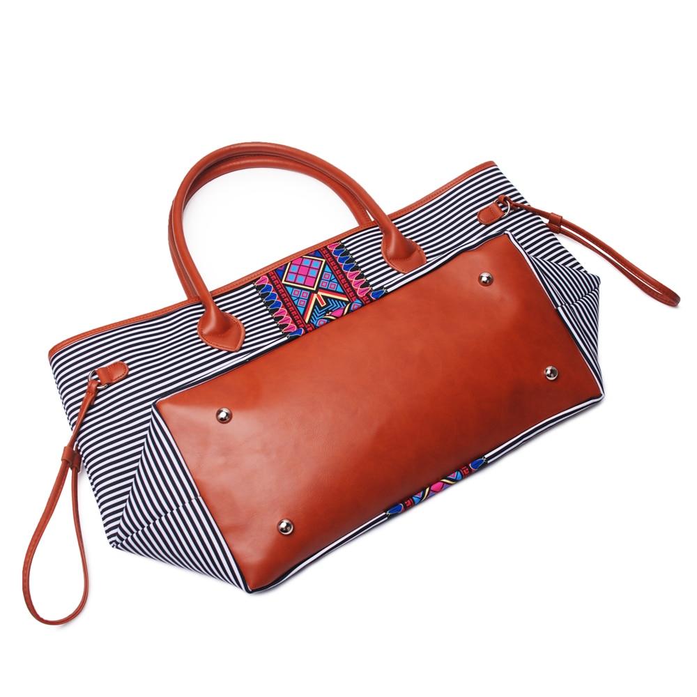 1982c9be0 EMINI casa estilo indio de lujo bolsos de las mujeres bolsos de diseñador de  cuero de