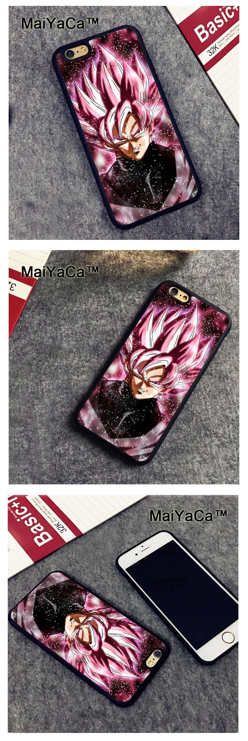 B1063_DRAGON BALL Z Super Saiyan God Son Goku