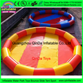 Swimming pool liner giant inflatable unicorn pool float,intex swimming pools