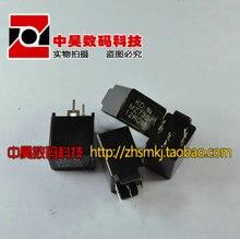 10 шт./лот MZ73 9RM270V 9  u0026 Омега; штатив размагничивание резистор