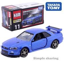 Nissan V zabawki dla