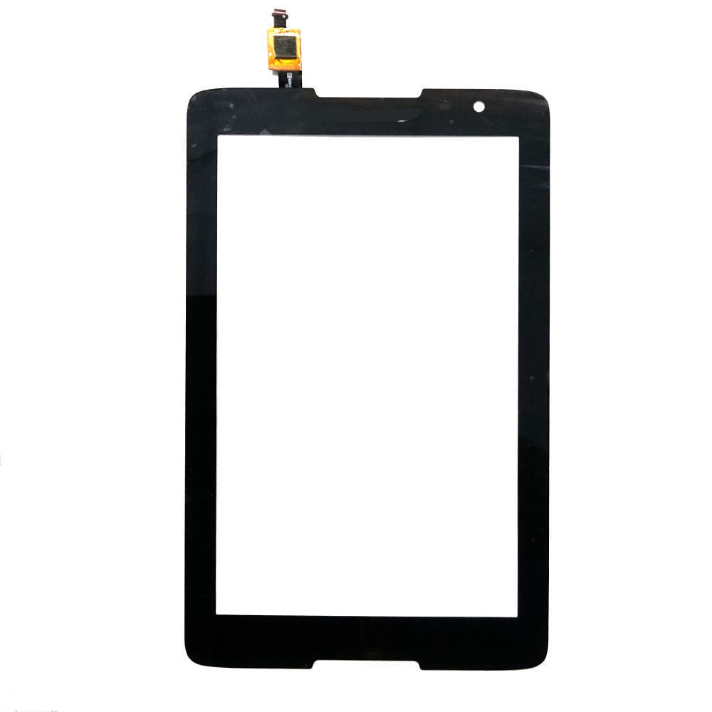 For Lenovo A8-50 A5500 A5500-H Touch Screen Panel Digitizer Sensor Glass Repair Replacement Parts 100% Test Before Free Shippin for lenovo a8 50 a5500 a5500 h touch screen panel digitizer sensor glass repair replacement parts 100