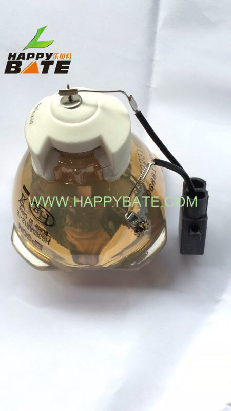 ELPLP76/V13H010L76 Original Lamp EB-G6050W/EB-G6070W/EB-G6150/EB-G6170/EB-G6250/EB-G6270/EB-G6350/EB-G6370/G6570/G6550 happybate aliexpress hot sell elplp76 v13h010l76 projector lamp with housing eb g6350 eb g6450wu eb g6550wu eb g6650wu eb g6750 etc