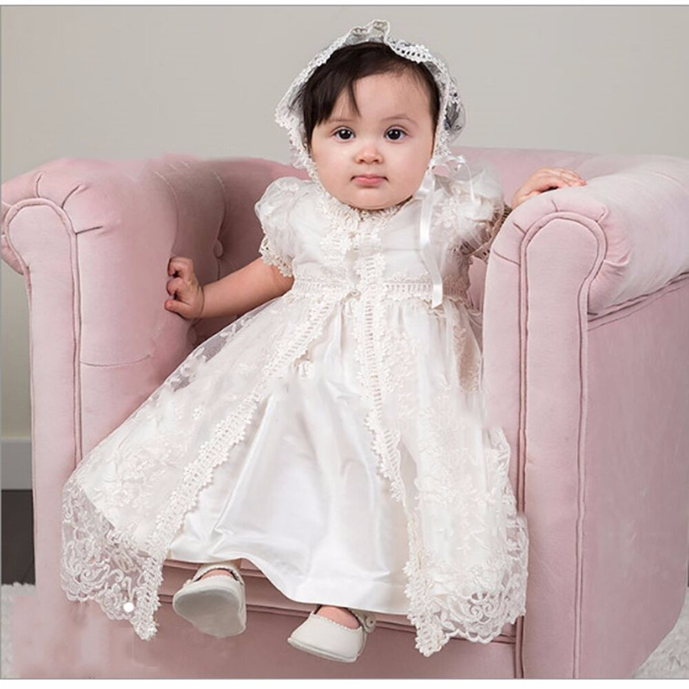 baby girl clothes dresses