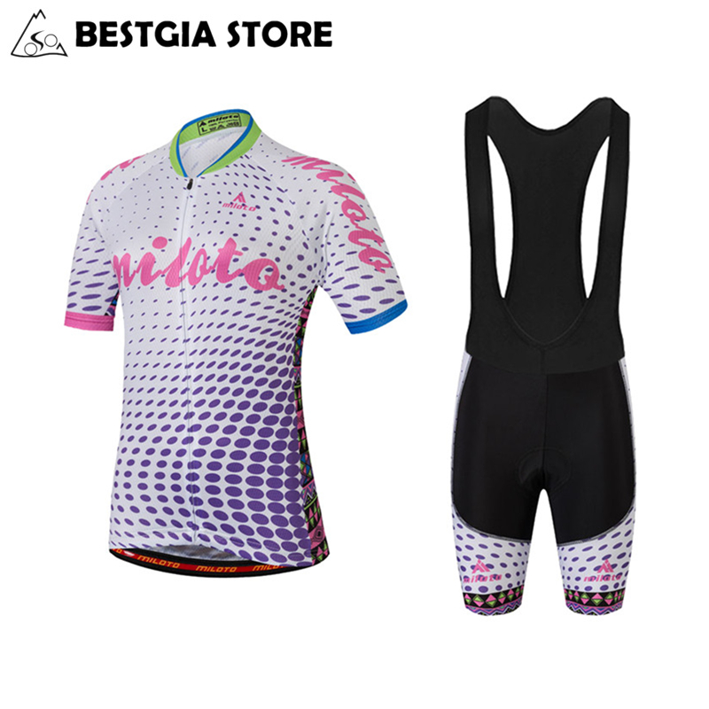 Maillot Cycling Jersey Set Summer Riding Wear Ropa Ciclismo Rock Bicycle Uniform MTB Bike Short sleeves Clothing Cycling Clothes 2017pro team lotto soudal 7pcs full set cycling jersey short sleeve quickdry bike clothing mtb ropa ciclismo bicycle maillot gel