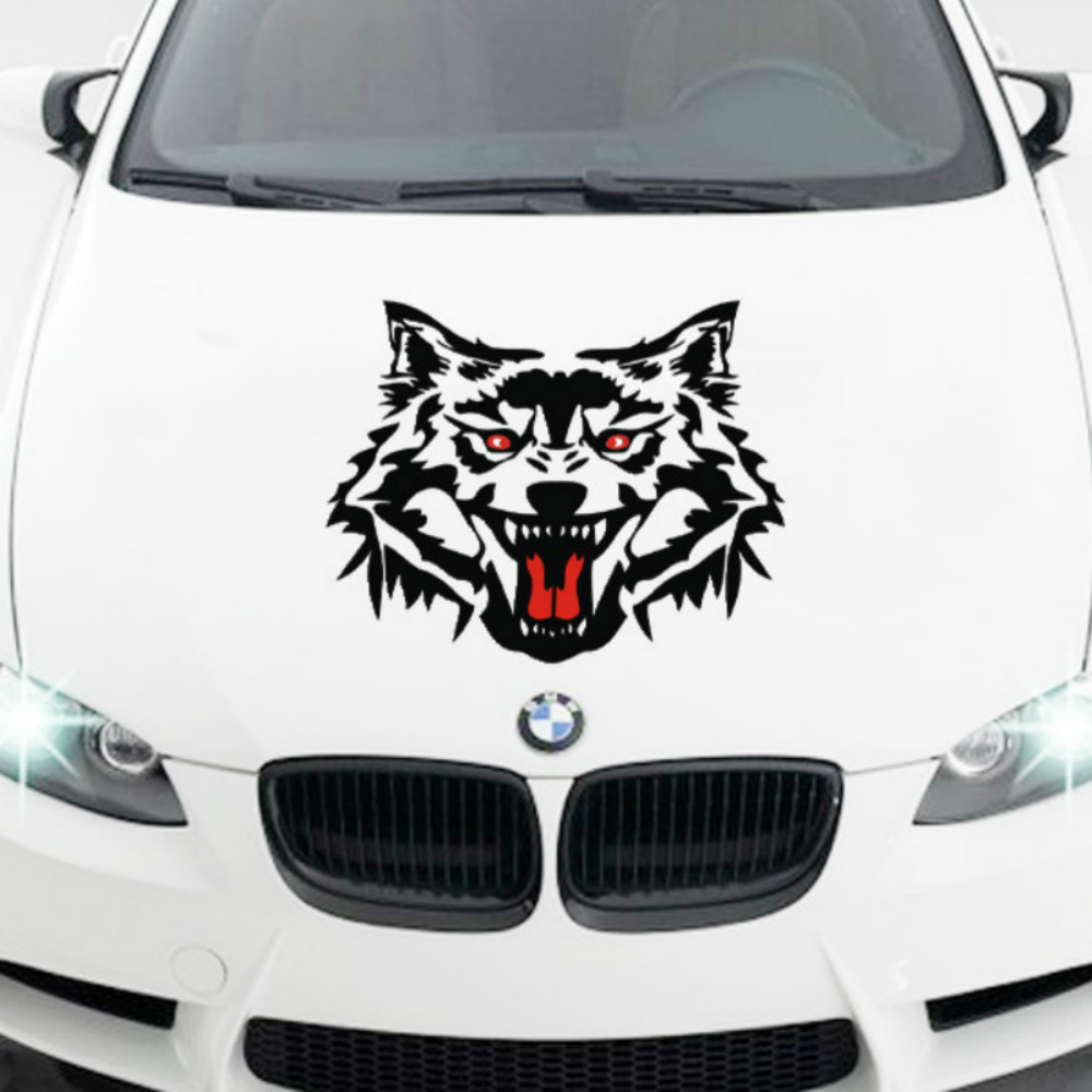 Online Get Cheap Car Reflective Line Aliexpresscom Alibaba Group - Cool car decals designcar styling cool cool car body garlandconcise fashion design